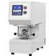 FRANK-PTI 耐破度仪 /涨破强度测试仪