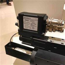 意大利原厂ATOS溢流阀KM-011/210/V现货