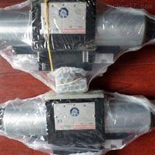上海ATOS溢流阀HM-015/50/V广州经销商