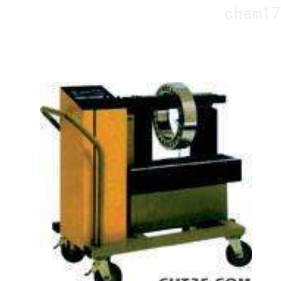 SM38-40全自动智能轴承加热器