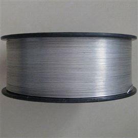 AZ31现货供应 镁合金焊丝 规格齐全