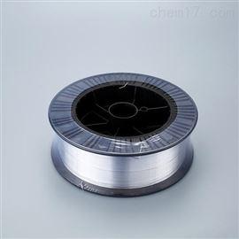 AZ91泰普斯厂家供应 镁合金焊丝 规格齐全