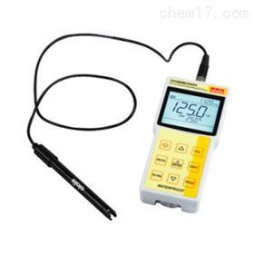 便攜式電導率儀CD300