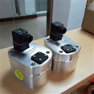 VSE VSI 0.02/32EP012E-32U15齿轮流量计