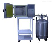 BIOCOOL smart-3液氮程序降温仪