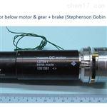 EGE 代理备品备件P10530 SKM 420 GR
