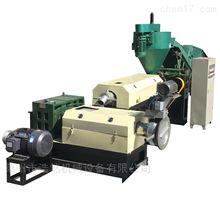 塑料造粒机 电磁加热器