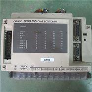 SCC-1224AOMRON触边控制器