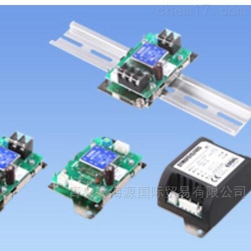STMGFS15电源日本进口COSEL