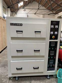 JW-MD600上海巨为MD6000抽屉测试箱专业供应