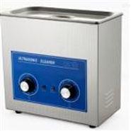 北京机械定时超声波清洗机