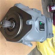 力士乐REXROTH齿轮泵510725349德国原装