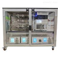 HT-2D-LC二维制备液相色谱分离纯化系统