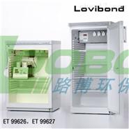 高精度高性能BOD恒温培养箱(195L)