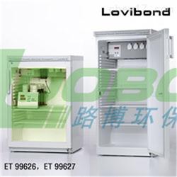 ET9961899619BOD恒温培养箱(135L)