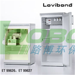 ET9961899619高精度高性能BOD恒温培养箱(195L)