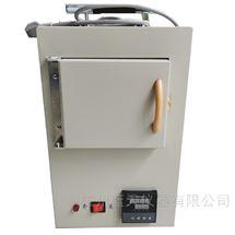 SXC-1.5-10一体化程控高温炉