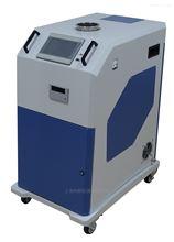 HL-50Y汽化过氧化氢灭菌器