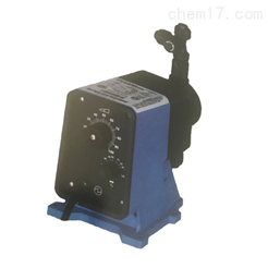 LBC2SB-PTC1-XXX流量0.9升电磁计量泵LBC2系列供应