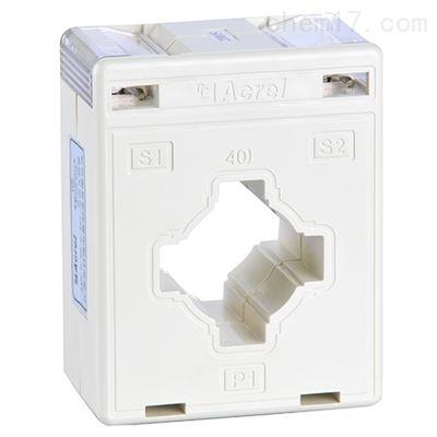 AKH-0.66/G G-40I 300/5A富二代抖音短视频下载安装低壓計量型電流互感器 準確級0.5S級