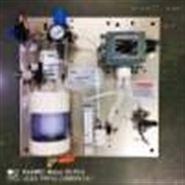 日本新宇宙KD-12可燃有毒气体检测仪