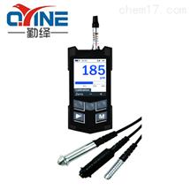 高精度多功能型涂镀层测厚仪K6-C现货低价