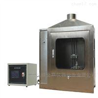 建材可燃性试验炉价格