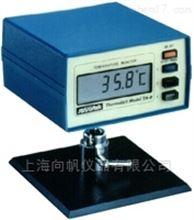 TH-8 热敏性检测温度计