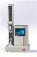 SST-100N微機控製伺服拉力試驗機品牌直銷
