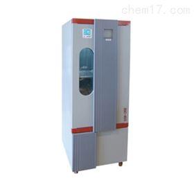 恒温恒湿箱(药品稳定试验箱)BSC-800