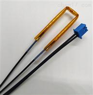 低溫溫度傳感器類型武漢丝瓜app污污廠家直銷