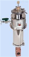T9120-4W液氮恒溫器-光學