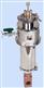 液氮恒温器-光学武汉赛斯特厂家生产