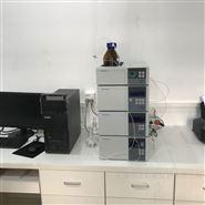 ROHS2.0检测仪器 ,新增邻苯分析测试仪