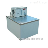 HH-601国华恒温水浴