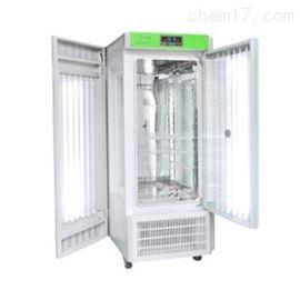 LAC-350HPY-2人工气候箱/种子发芽箱