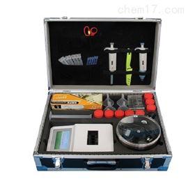 ZRX-30307便携式多功能食品安全测定仪