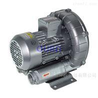 HRB380V三相电1.3KW高压风机