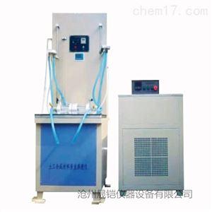 土工合成材料垂直渗透性能试验仪