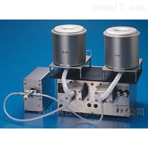 日本MGP大容量液体点胶机MGP-X030