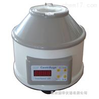 80-3国华台式电动离心机