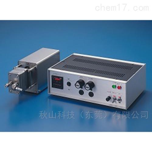 日本MGP 1液大流量精密点胶机MGP-3111