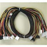 OYA-PK7-C电源线缆日本进口SOHO