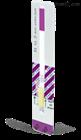 LF-AFQ-FAST5-100KROSA FAST5黄曲霉毒素快速定量检测条