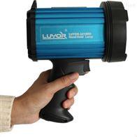 LUYOR-3415RGLUYOR-3415双波长荧光激发光源、观察灯