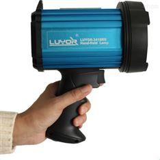 LUYOR-3415双波长荧光激发光源、观察灯
