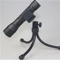 LUYOR-3430T美国路阳手电筒式激发光源LUYOR-3430