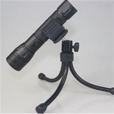 美国路阳手电筒式激发光源LUYOR-3430