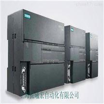 西门子S7-200CPU控制器