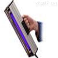 美國路陽LEA系列-手持式長波紫外線探傷燈